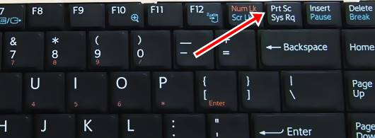 Как в ноутбуке сделать