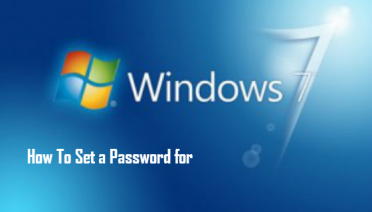 How-To-Set-a-Password-for-Windows-7