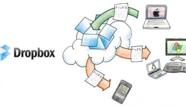 get_link_dropbox