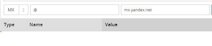 yandex-free-email-domain-hosting-7