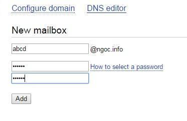 yandex-free-email-domain-hosting-8