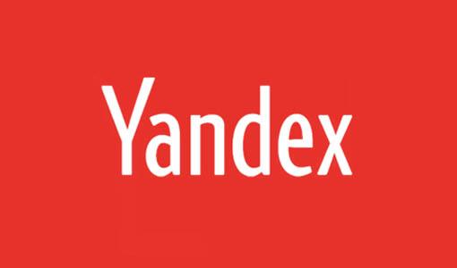 email với tên miền riêng của Yandex
