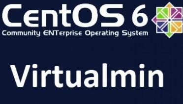 Virtualmin-trên-VPS-Centos