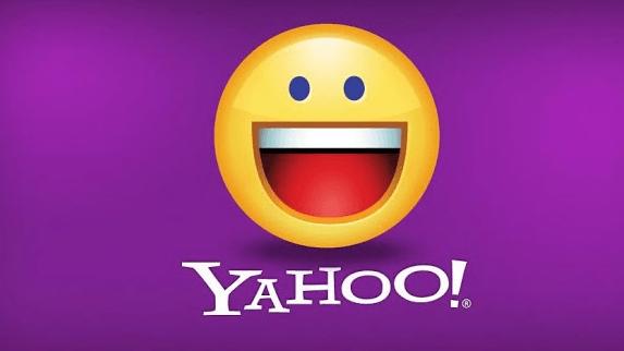 Thời Facebook, còn ai khóc cho Yahoo