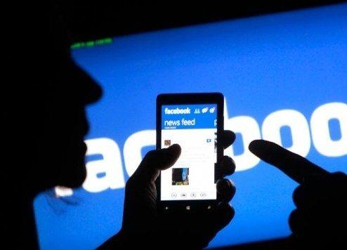 Facebook - mạng xã hội lớn nhất hành tinh