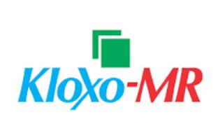 kloxo-mr-install