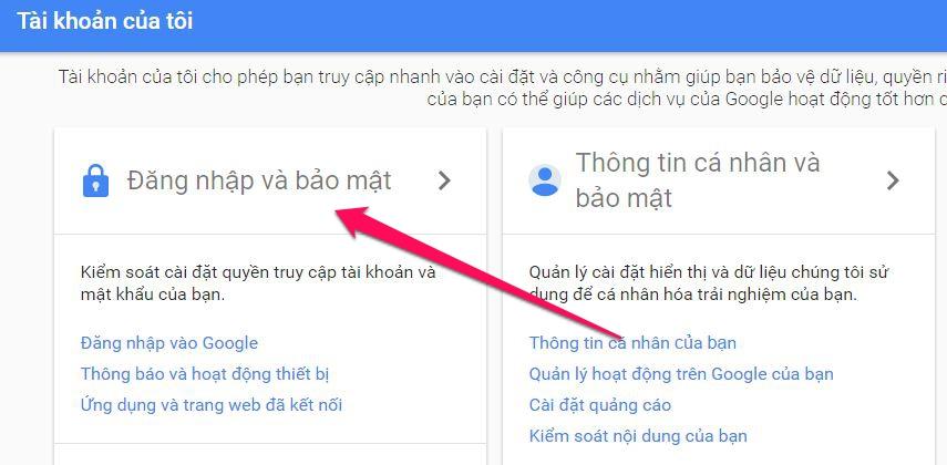 bao-ve-tai-khoan-google-2