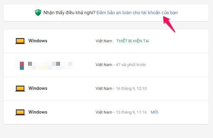 bao-ve-tai-khoan-google-8