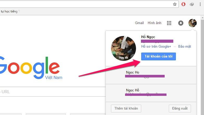 bao-ve-tai-khoan-google