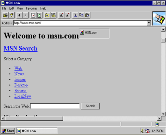 internet-explorer-1