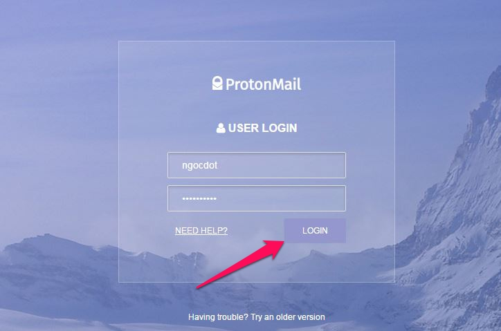 dang-ky-protonmail-register-4