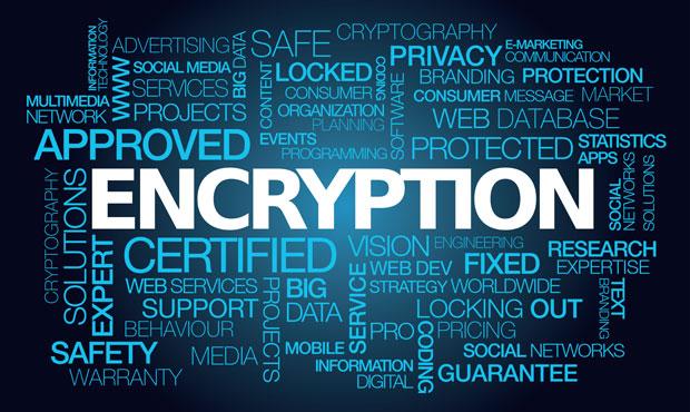 dang-ky-protonmail-2016-encryption-3