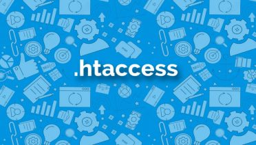 file-htaccess