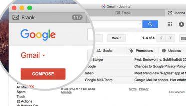 Gmail-unsubscriber-2